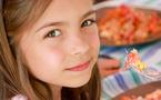 Halal, casher, végétarisme : la dame de la cantine a forcé mon enfant à manger de la viande