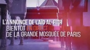 Annonce-Direct.mp4