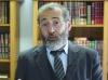 Vidéo – La Casa del Hikma : la charia, le code pénal (archaïque) des musulmans ?