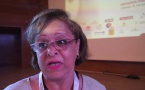 Congrès international féminin – Jour 2 (vidéo)