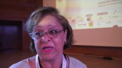 Congres international feminin_29oct2014.mp4