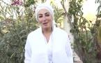 Congrès international féminin – Jour 4 (vidéo)