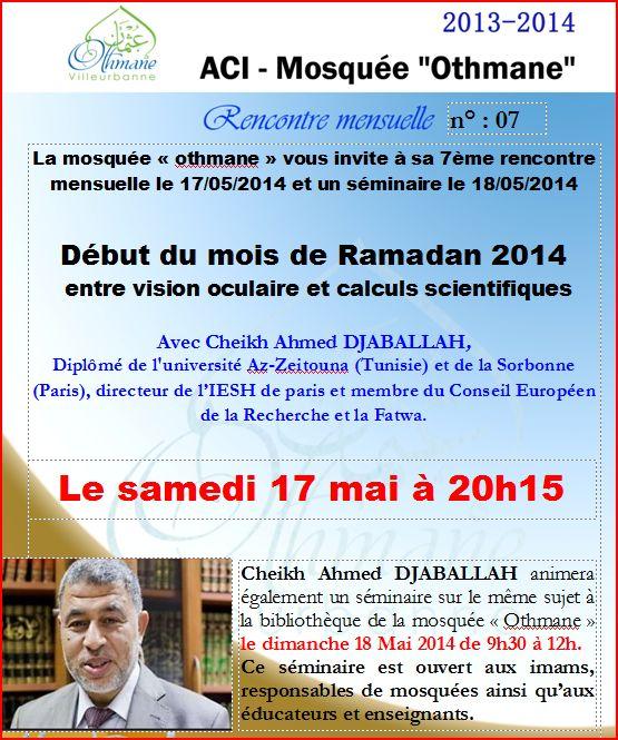 rencontres entre tunisiens paris