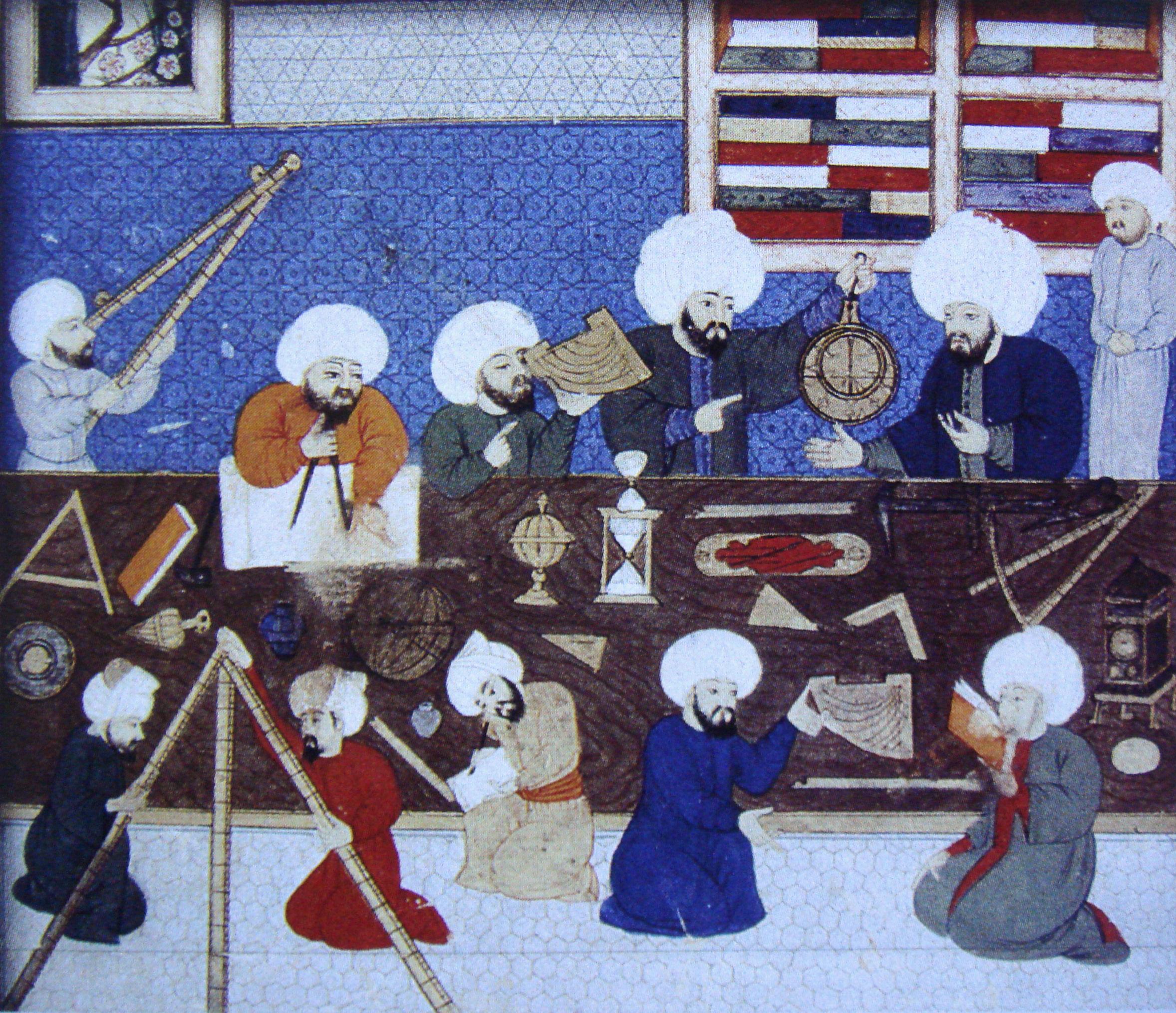 site de rencontre musulman france