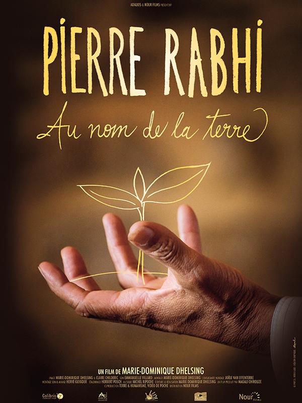 http://www.saphirnews.com/agenda/Rabhi-au-nom-de-la-terre_ae395658.html