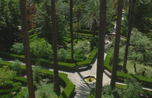 http://www.saphirnews.com/agenda/L-Heritage-andalou-dans-les-jardins-de-l-Espagne-musulmane_ae395659.html