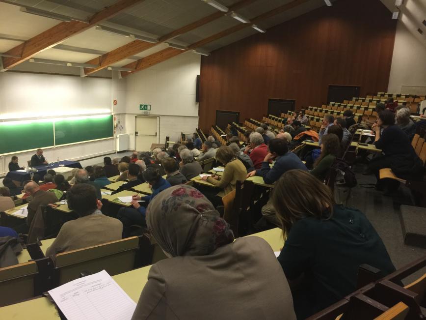 http://www.saphirnews.com/agenda/Summer-School-Islams-et-mondes-contemporains-une-approche-interdisciplinaire-d-enjeux-complexes_ae398963.html