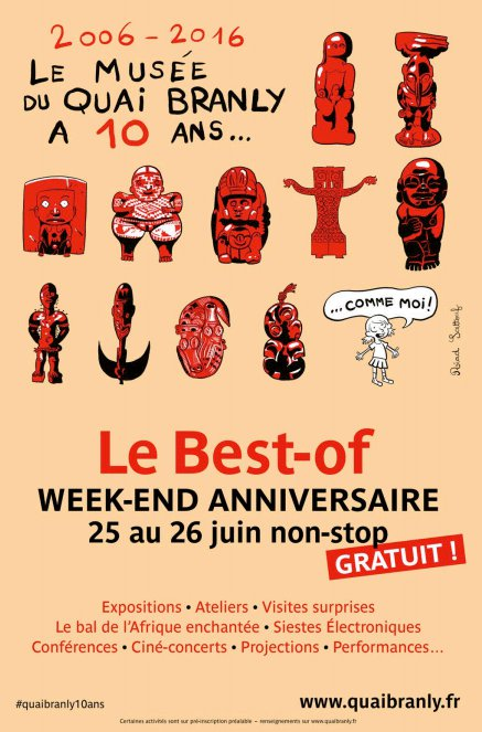 http://www.saphirnews.com/agenda/Weekend-anniversaire-le-Best-Of-du-Quai-Branly_ae400546.html