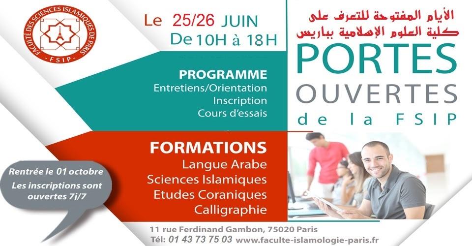http://www.saphirnews.com/agenda/Inscription-Portes-ouvertes-cours-d-arabe-Coran-et-sciences-islamiques_ae401223.html