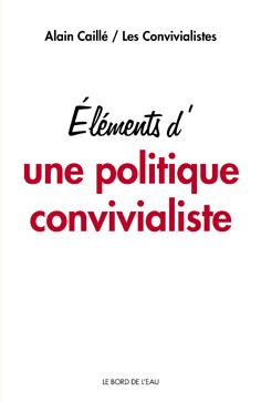 http://www.saphirnews.com/agenda/Philosophie-a-vif-Convivialisme-now-ou-apocalypse-tomorrow_ae401248.html