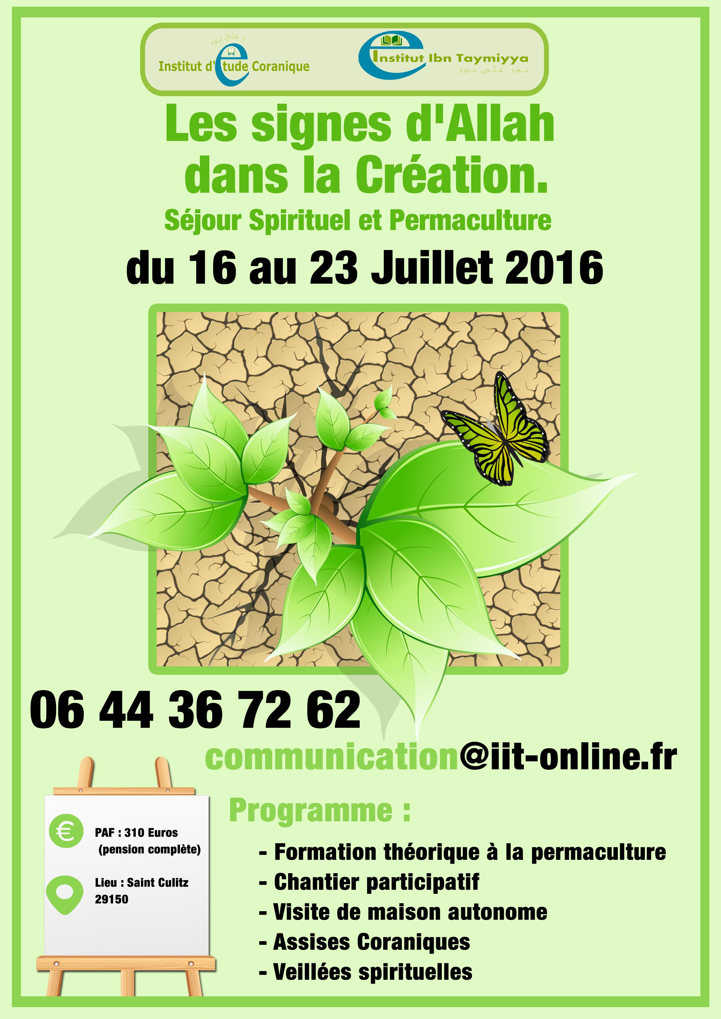 http://www.saphirnews.com/agenda/Les-signes-d-Allah-dans-la-Creation-sejour-spirituel-et-permaculture_ae401847.html