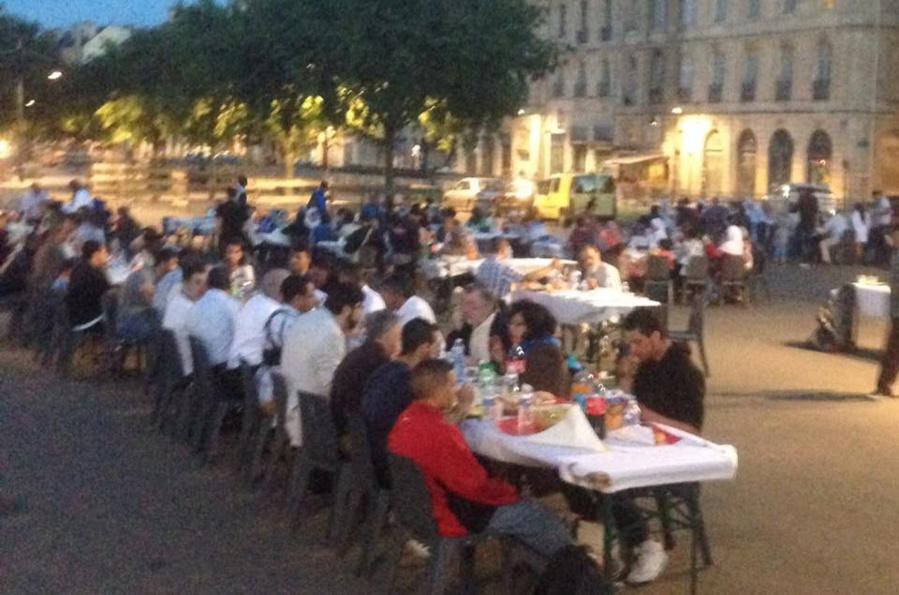 http://www.saphirnews.com/agenda/Banquet-du-Ramadan-sur-les-quais_ae402383.html