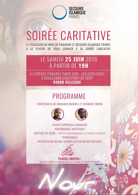 http://www.saphirnews.com/agenda/Soiree-Caritative-du-Secours-Islamique-France_ae402471.html