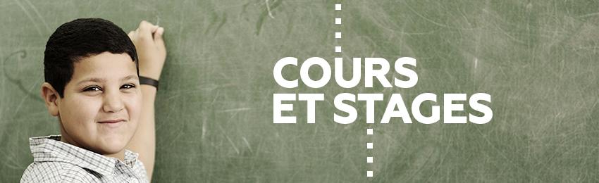 http://www.saphirnews.com/agenda/Portes-ouvertes-Offre-pedagogique-arabe-kabyle-wolof-calligraphie_ae402763.html