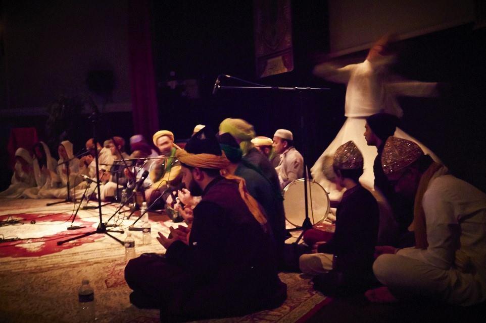 http://www.saphirnews.com/agenda/Grande-Nuit-Soufie-du-Ramadan-a-la-Grande-Mosquee-de-Paris_ae402770.html