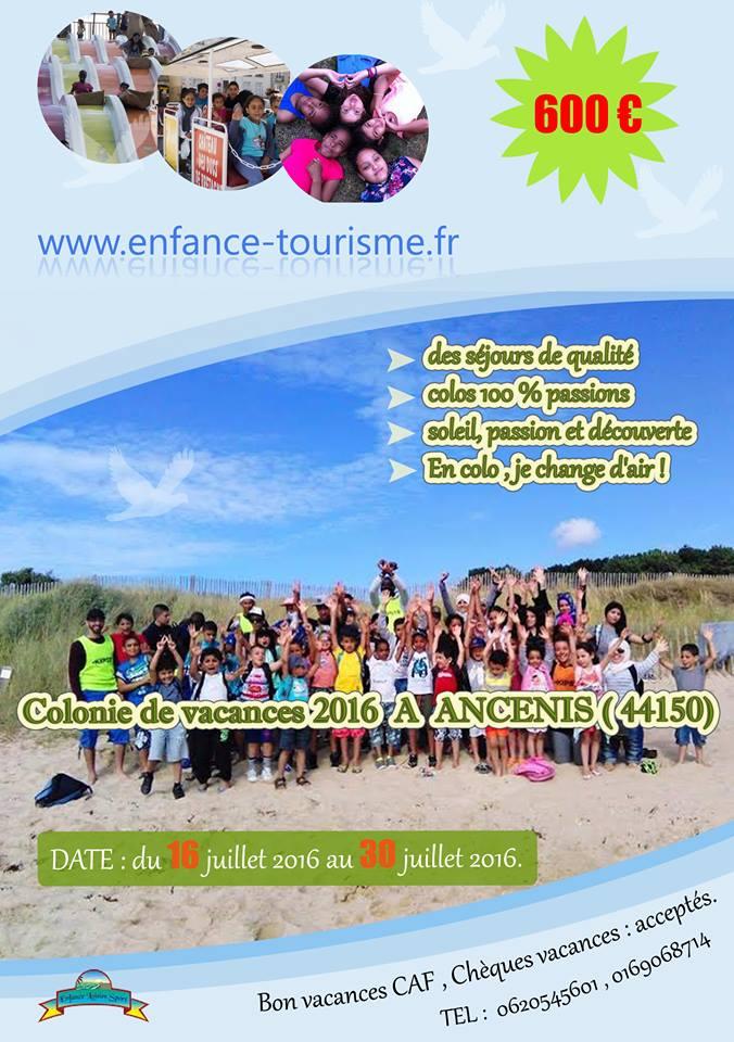 http://www.saphirnews.com/agenda/Colonie-de-vacances-musulmane_ae402971.html