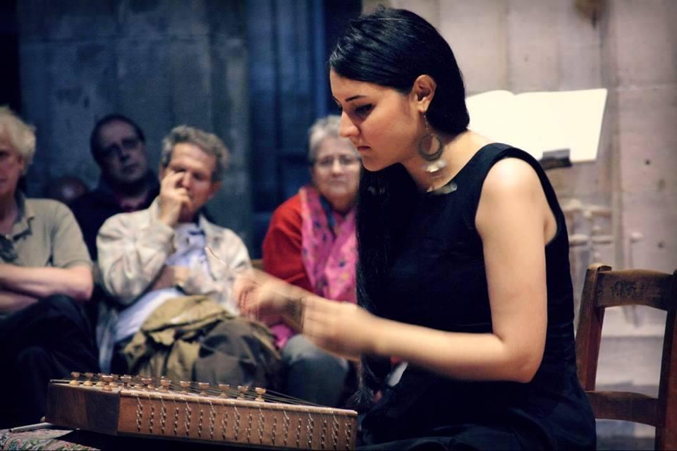 http://www.saphirnews.com/agenda/Concert-lecture-de-musique-poesie-mystique-persanes_ae403953.html