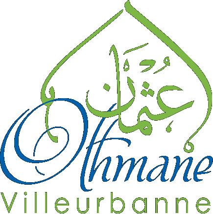 http://www.saphirnews.com/agenda/Celebration-nuit-du-Destin-a-la-mosquee-Othmane_ae404216.html