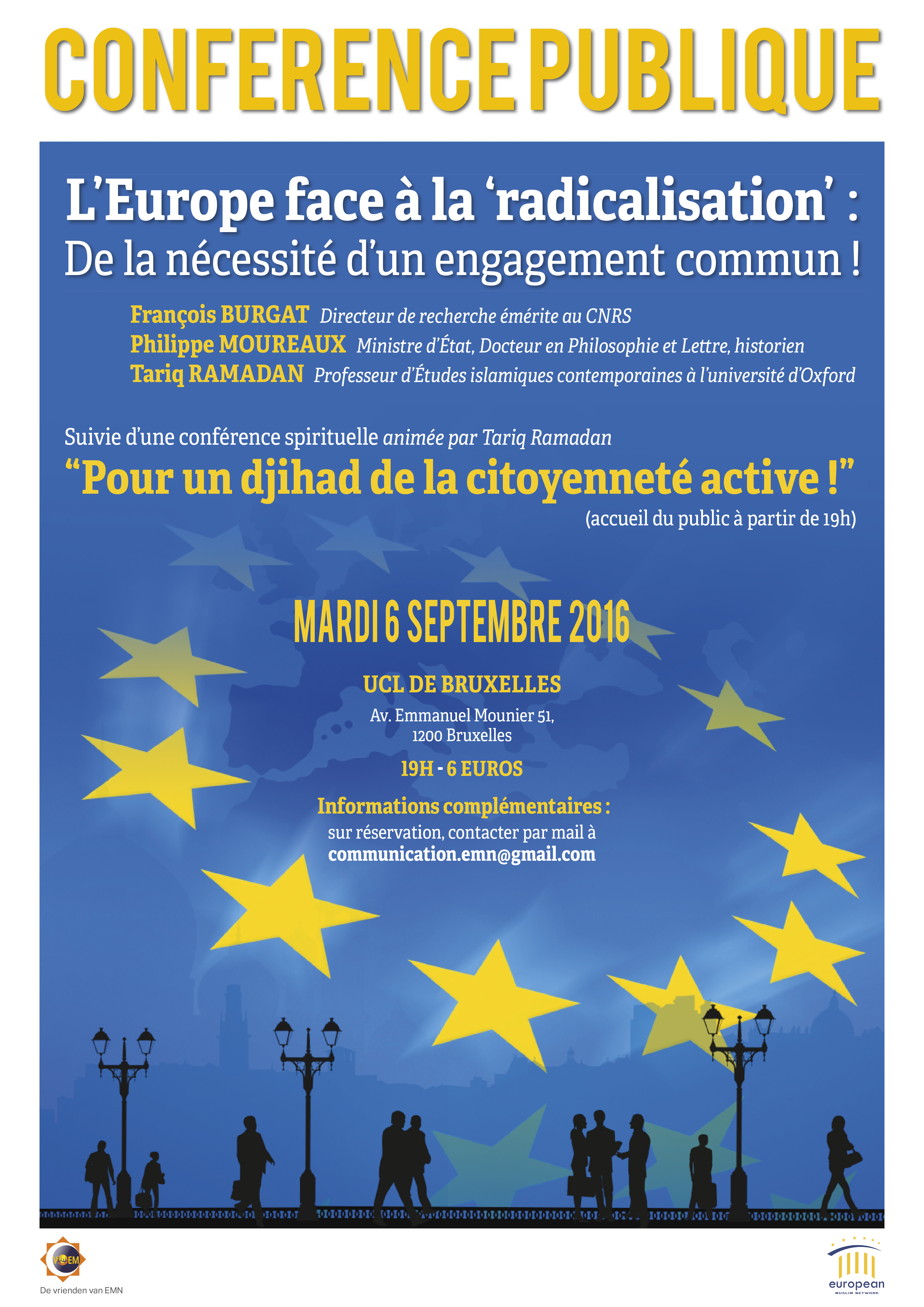 http://www.saphirnews.com/agenda/L-Europe-face-a-la-radicalisation-de-la-necessite-d-un-engagement-commun_ae404549.html