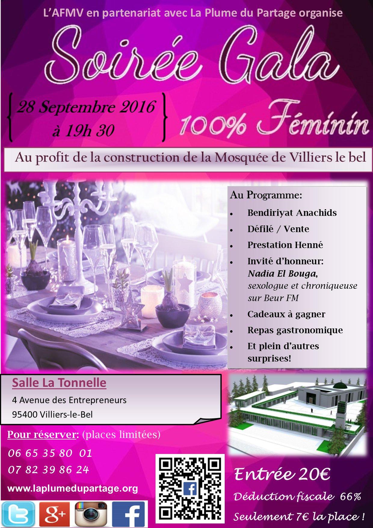 http://www.saphirnews.com/agenda/Soiree-de-gala-100-feminin_ae408799.html