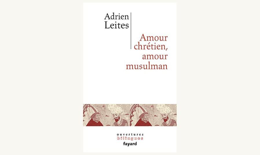 http://www.saphirnews.com/agenda/Amour-chretien-et-amour-musulman_ae409039.html