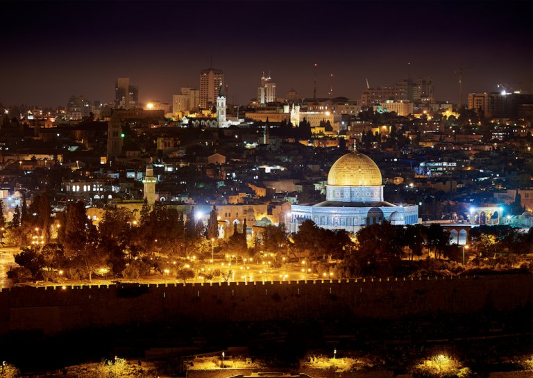http://www.saphirnews.com/agenda/Seminaire-d-introduction-a-l-Histoire-du-judaisme-du-christianisme-et-de-l-islam_ae409045.html