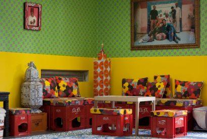 http://www.saphirnews.com/agenda/Histoires-du-voile_ae409050.html