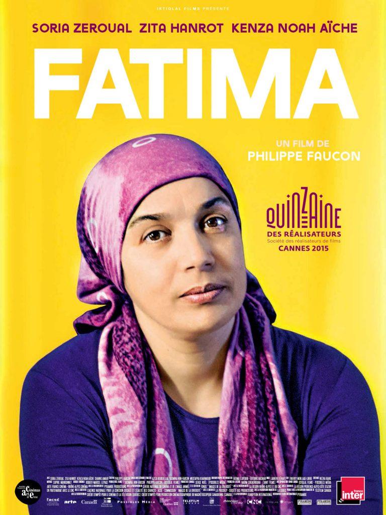 http://www.saphirnews.com/agenda/Fatima-de-Philippe-Faucon_ae409057.html