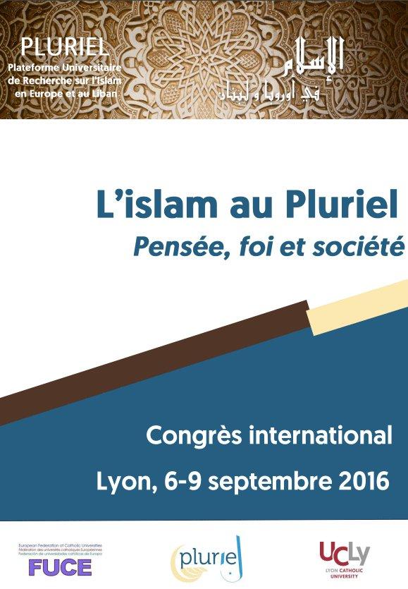 http://www.saphirnews.com/agenda/L-islam-au-pluriel-Pensee-foi-et-societe_ae409059.html
