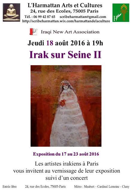 http://www.saphirnews.com/agenda/Irak-sur-Seine-II-Les-maitres-de-la-peinture-irakienne-a-Paris_ae409413.html