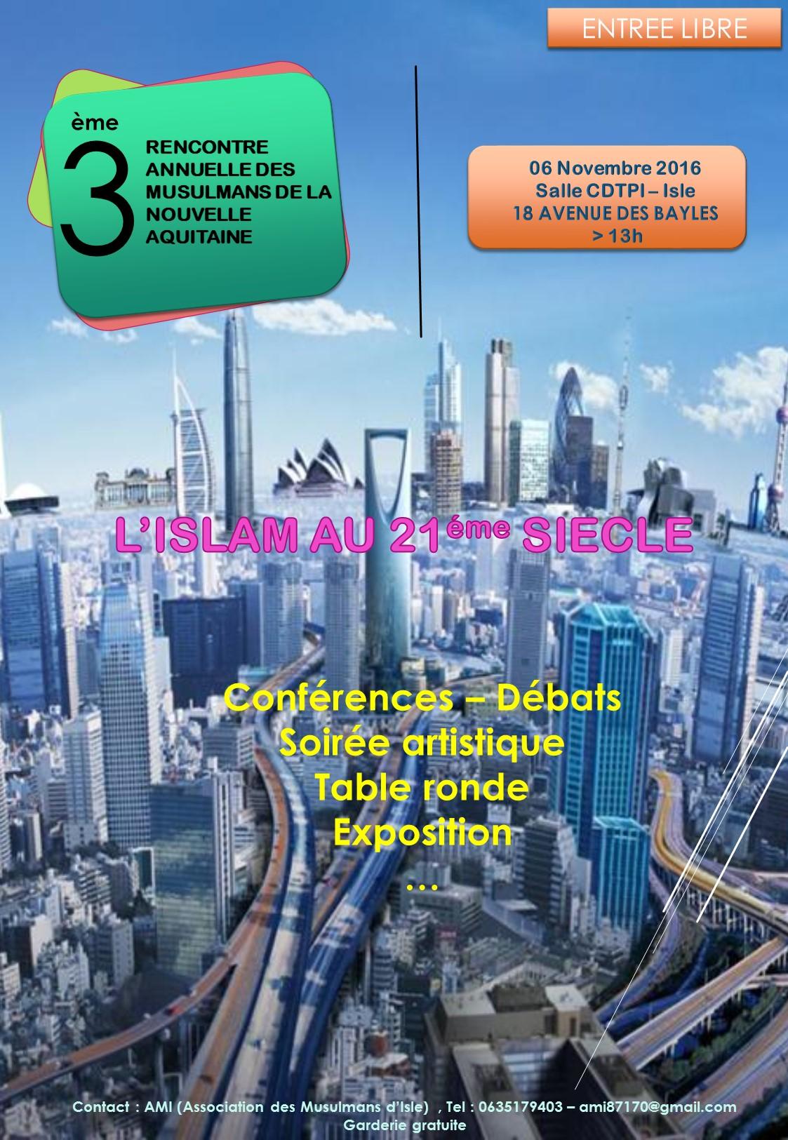 http://www.saphirnews.com/agenda/La-3e-Rencontre-annuelle-des-musulmans-de-la-Nouvelle-Aquitaine_ae409645.html