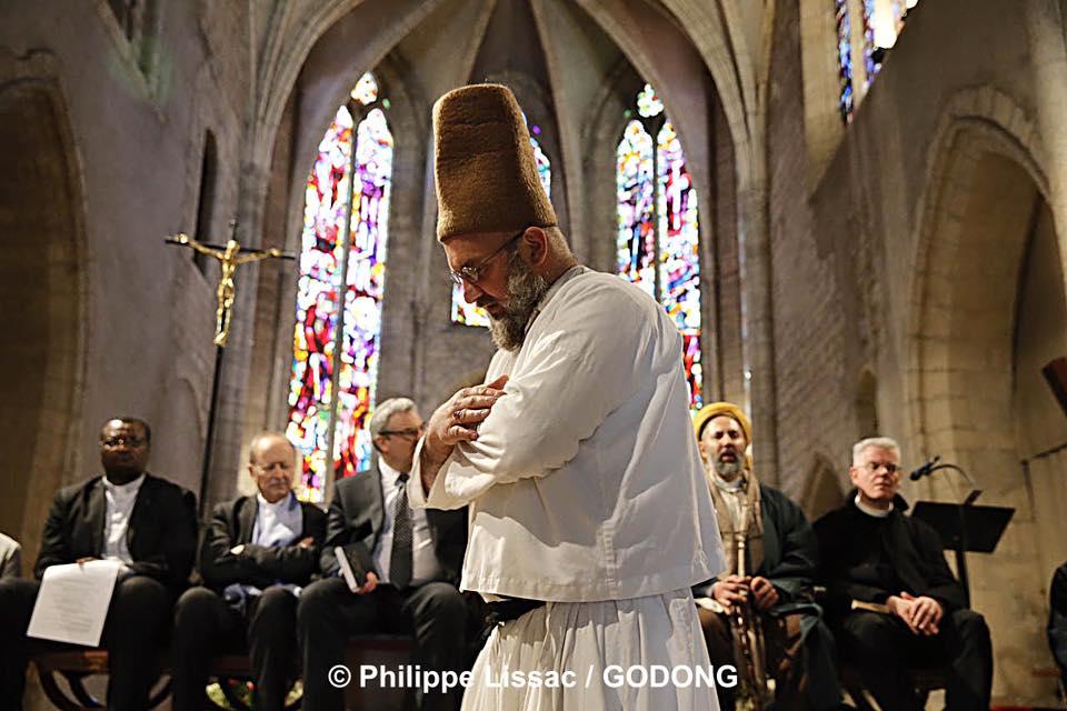 http://www.saphirnews.com/agenda/Se-retrouver-dans-la-paix-soiree-de-musique-et-de-meditation-soufie_ae411042.html