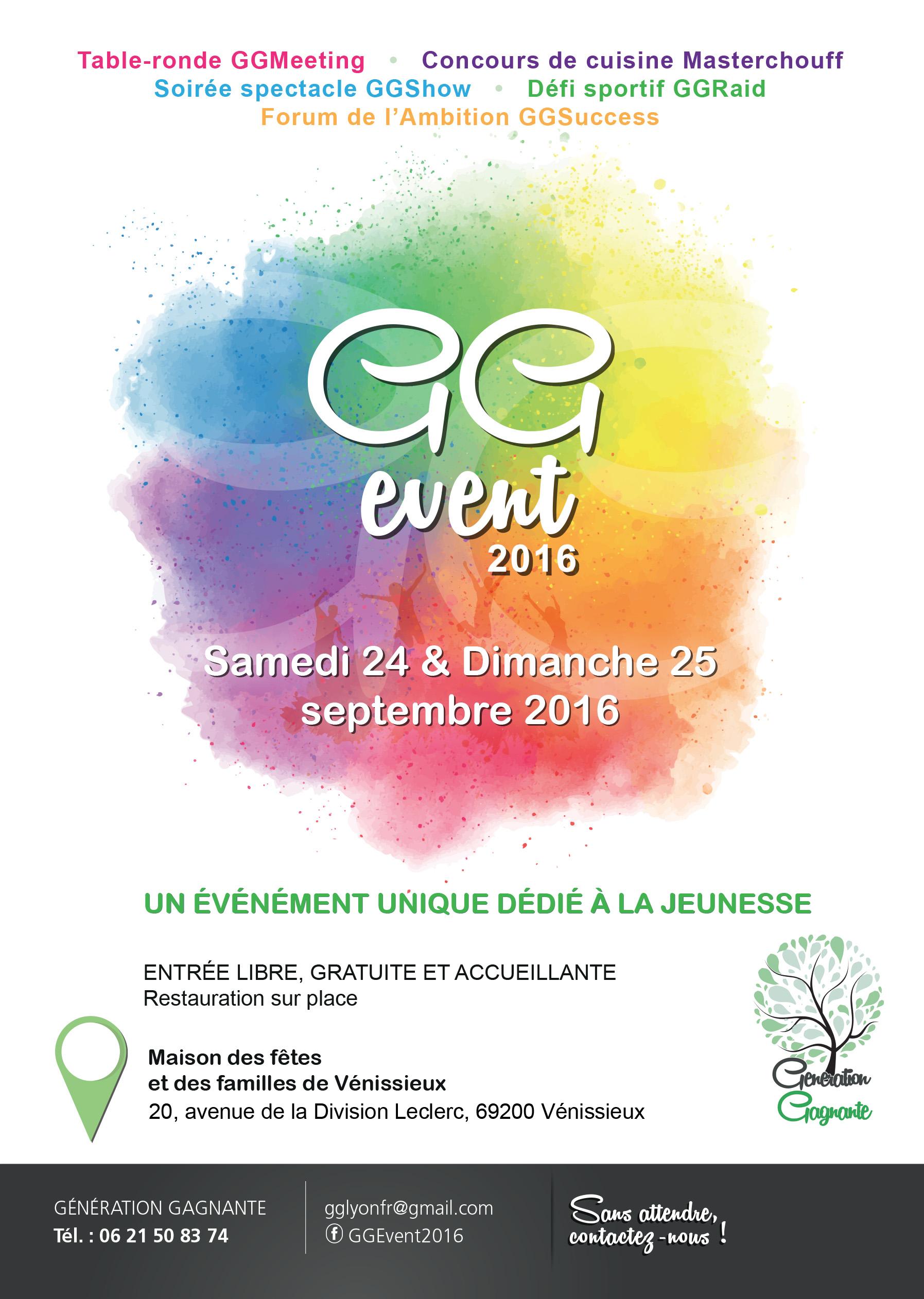 http://www.saphirnews.com/agenda/GGEvent2016-Plantons-les-graines-de-demain-_ae412754.html