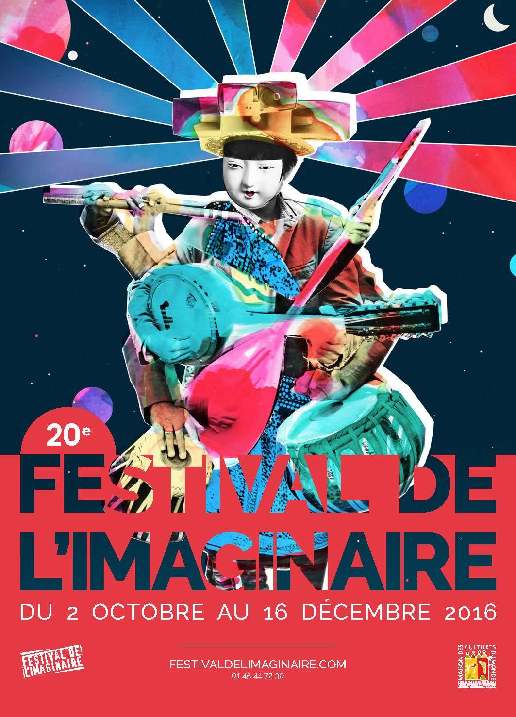 http://www.saphirnews.com/agenda/20e-Festival-de-l-Imaginaire-Chirine-Al-Ansari-Les-Mille-et-une-Nuits-spectacle-de-contes_ae413854.html