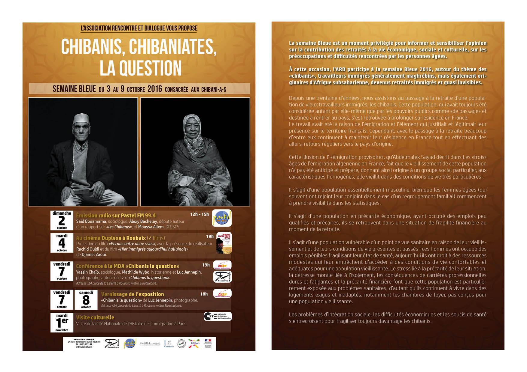 http://www.saphirnews.com/agenda/Projection-du-film-Perdus-entre-deux-rives-les-chibanis-oublies-de-Rachid-Oujdi_ae413859.html