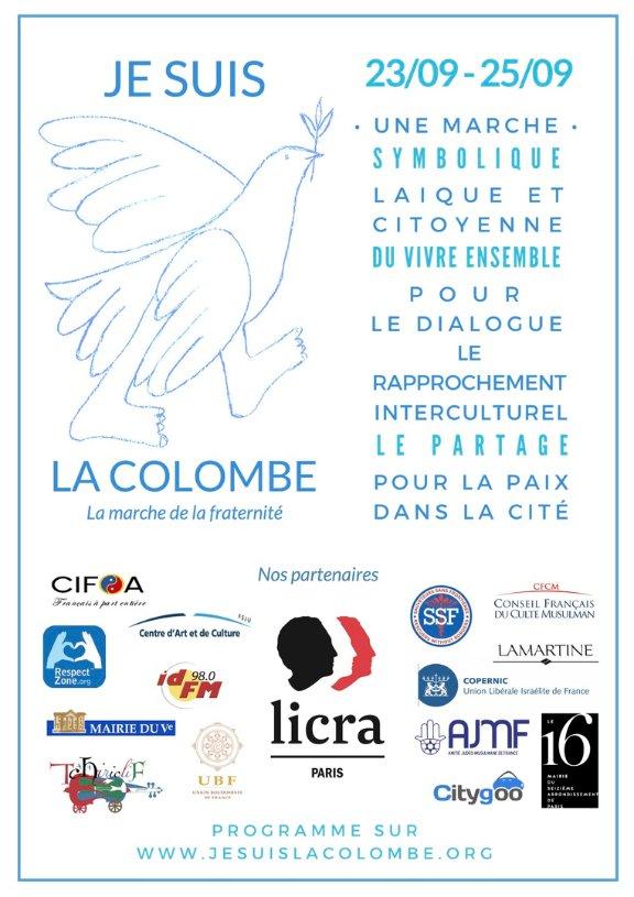 http://www.saphirnews.com/agenda/Marche-de-la-fraternite_ae413864.html