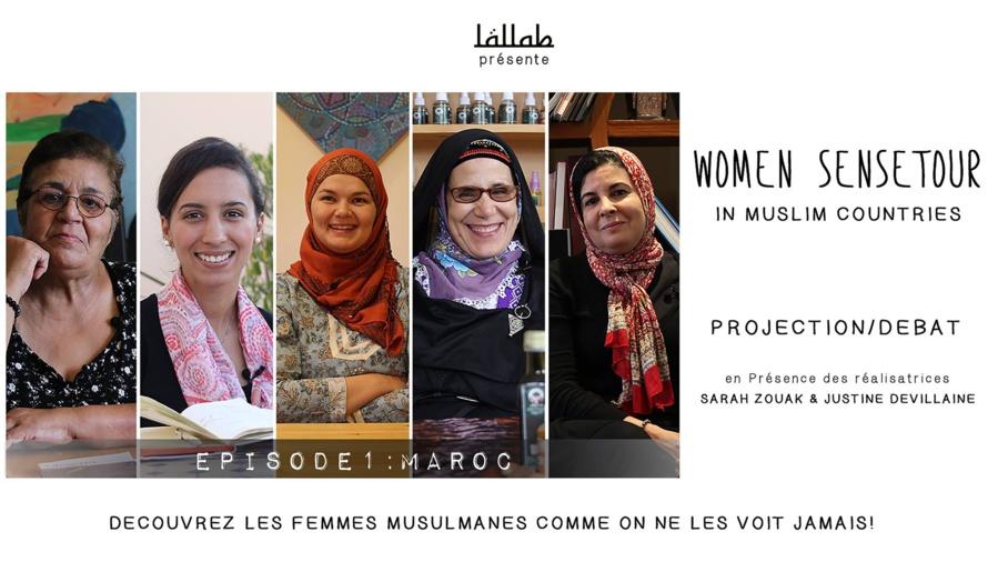 http://www.saphirnews.com/agenda/Women-SenseTour-In-Muslim-Countries_ae414621.html