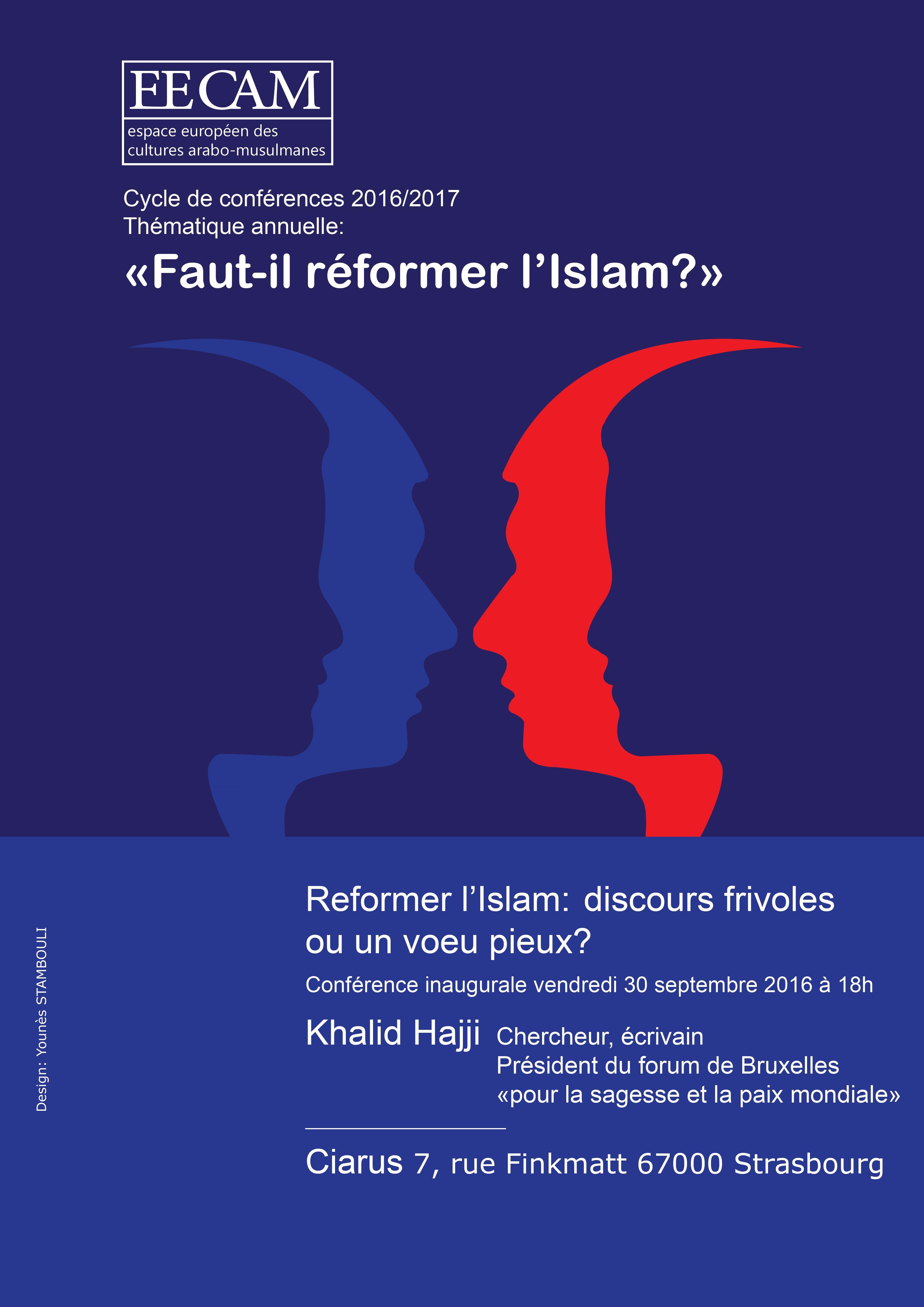 http://www.saphirnews.com/agenda/Faut-il-reformer-l-islam_ae414750.html