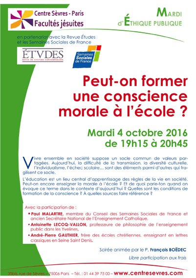 http://www.saphirnews.com/agenda/Peut-on-former-une-conscience-morale-a-l-ecole_ae415011.html