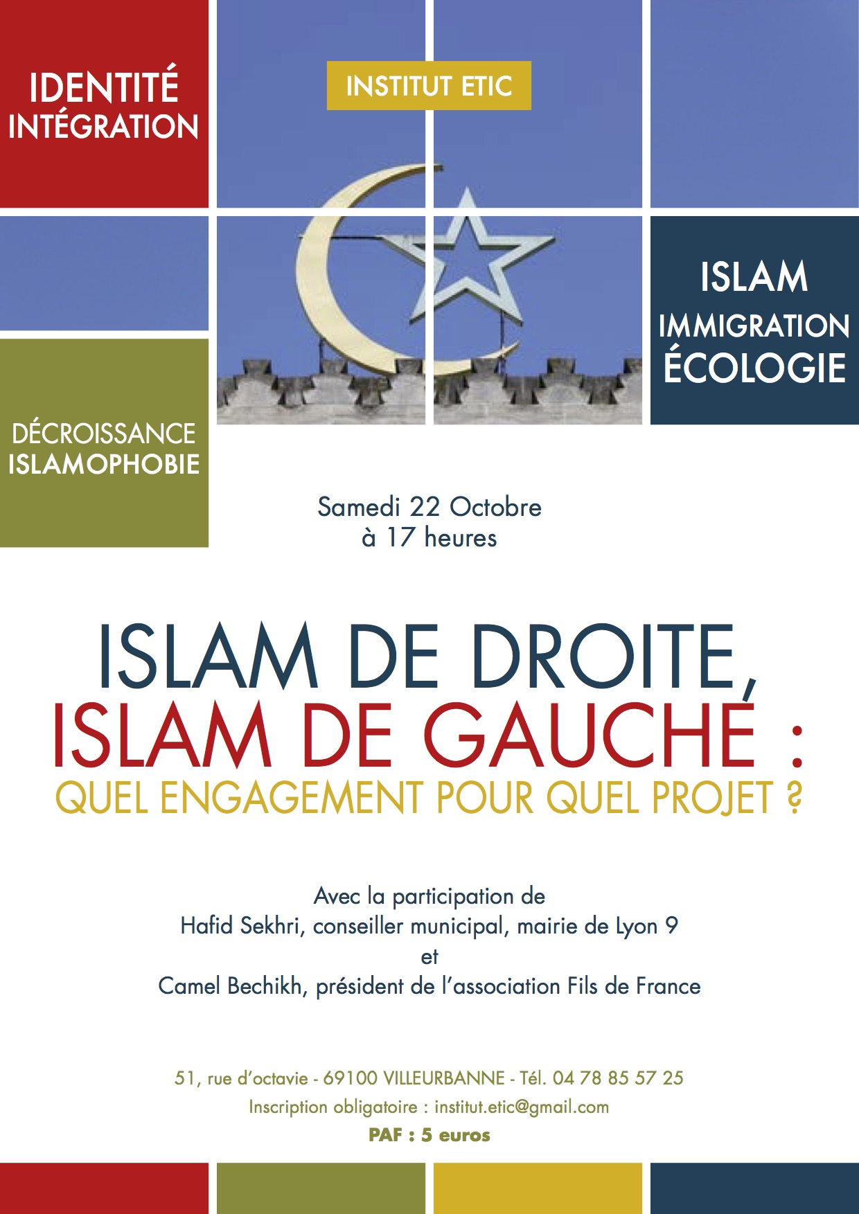 http://www.saphirnews.com/agenda/Islam-de-droite-islam-de-gauche-quel-engagement-pour-quel-projet_ae416940.html