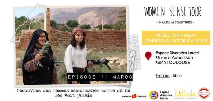 http://www.saphirnews.com/agenda/Women-Sensetour-a-Toulouse-Projection-Debat_ae417024.html