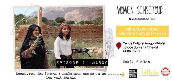 http://www.saphirnews.com/agenda/Women-Sensetour-a-Orly-Projection-Debat_ae417029.html