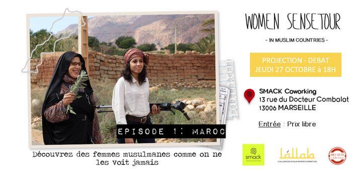 http://www.saphirnews.com/agenda/Women-Sensetour-a-Marseille-Projection-Debat_ae417030.html