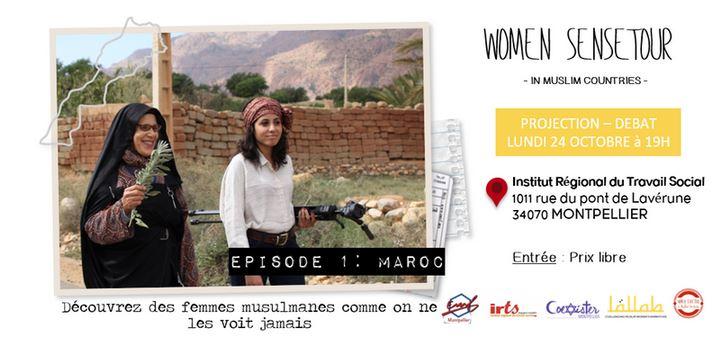 http://www.saphirnews.com/agenda/Women-Sensetour-a-Montpellier-Projection-Debat_ae417031.html