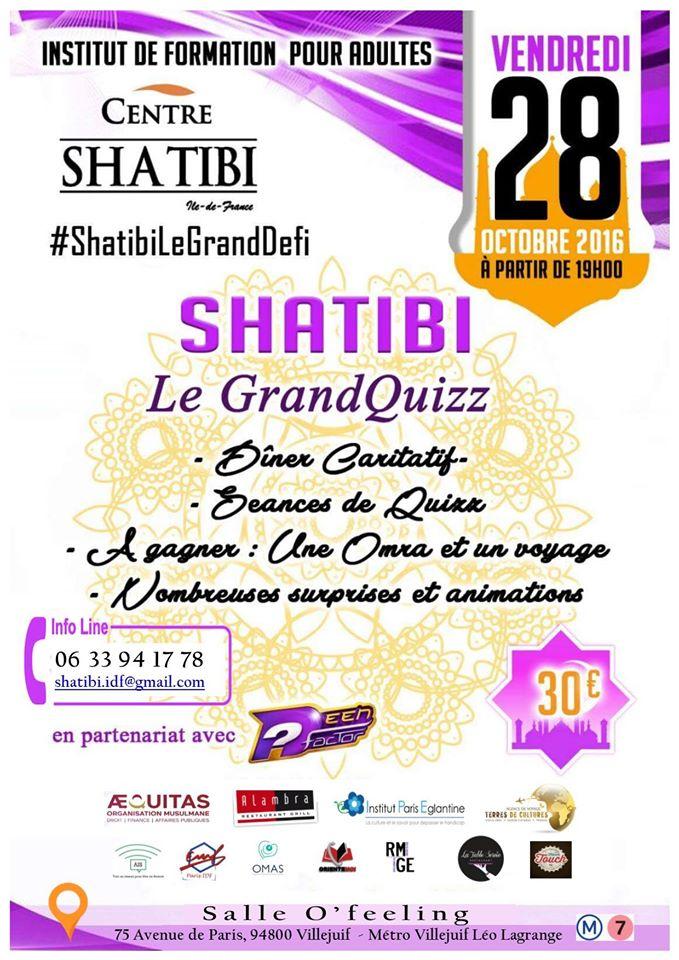 http://www.saphirnews.com/agenda/Shatibi-Le-Grand-Quiz_ae418525.html