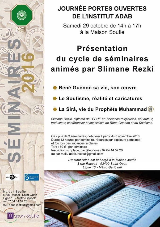http://www.saphirnews.com/agenda/Portes-ouvertes-de-l-Institut-Adab_ae418599.html