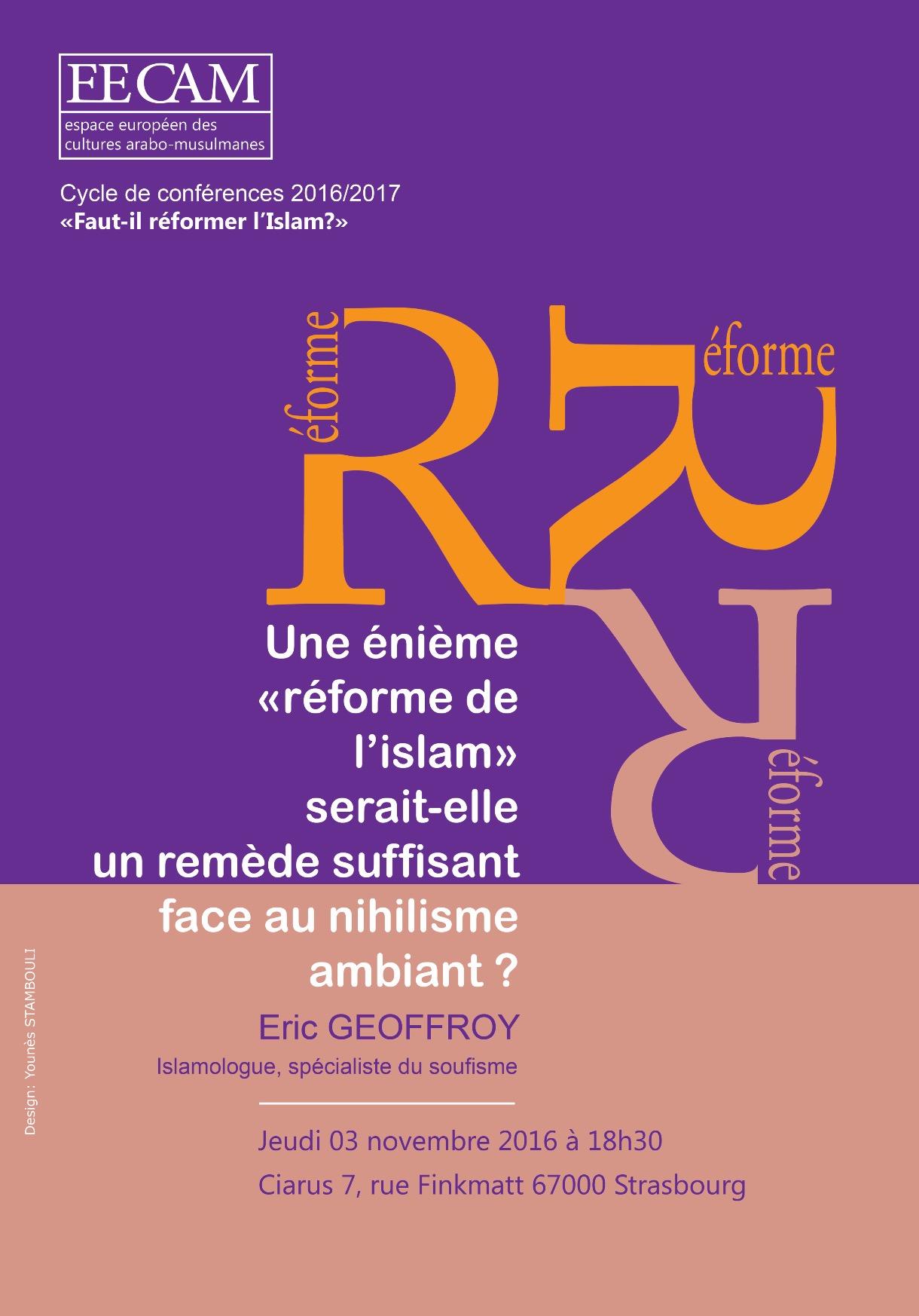 http://www.saphirnews.com/agenda/Une-enieme-reforme-de-l-islam-serait-elle-un-remede-suffisant-face-au-nihilisme-ambiant_ae418759.html
