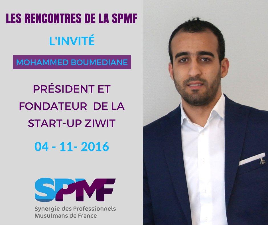 http://www.saphirnews.com/agenda/1re-edition-des-Rencontres-de-la-SPMF-avec-Mohamed-Boumediane-fondateur-de-la-start-up-Ziwit_ae419092.html