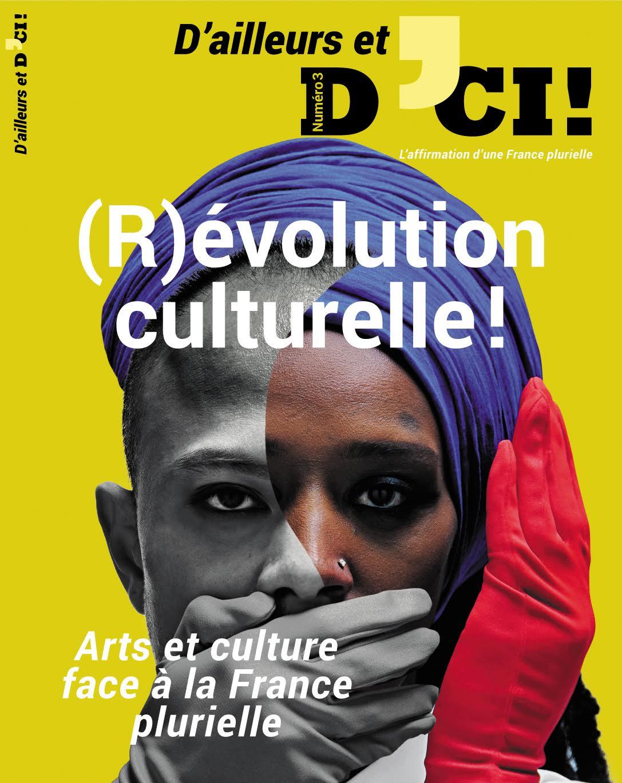 http://www.saphirnews.com/agenda/D-ailleurs-et-d-ici-R-evolution-culturelle-_ae419433.html