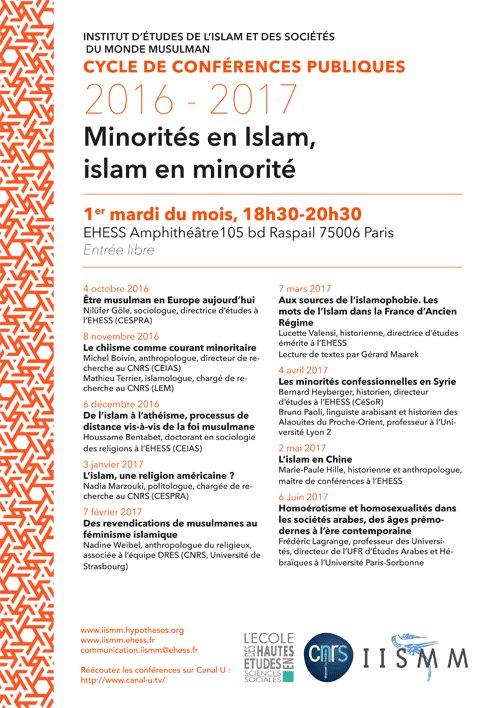 http://www.saphirnews.com/agenda/De-l-islam-a-l-atheisme-processus-de-distance-vis-a-vis-de-la-foi-musulmane_ae419455.html
